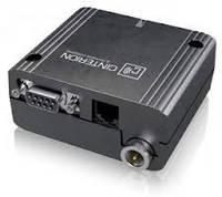 GSM модем Cinterion MC52iT, фото 1