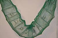 Раколовка гармошка 4 метров малая 14 входов, фото 1