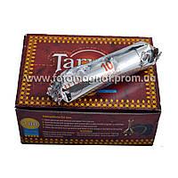 Уголь для кальяна TARU №4502 (лучший уголь для кальяна)