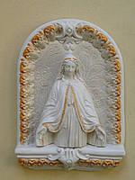 Матір Божа Непорочна (образ)