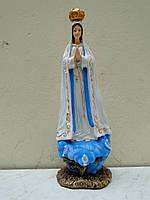 Матір Божа Фатімська