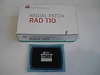 Радиальный пластырь TL 110 TIP-TOP