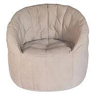 Дизайнерские бескаркасные кресла для современного интерьера
