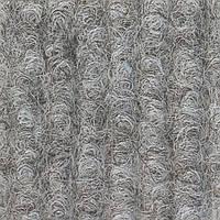 Выставочный ковролин Beaulieu Real Index 9892