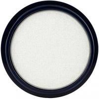 Max Factor Wild Shadow Pots - Одинарные тени для век (116-Wicked White), 2 г