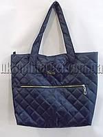 """Женская сумка (42х30 см.) серии """"Vay"""" LG-1591"""