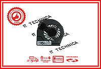 Вентилятор HP Pavillion G4-2000 G6-2000 G6-2100 G6-2200 G7-2000 G7-2100 (KPT49R33TP203B1D114) ОРИГИНАЛ