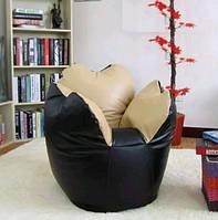Оригинальное кресло для любого интерьера
