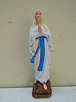 Матір Божа Люрд бесплатная доставка при 100 % предоплате
