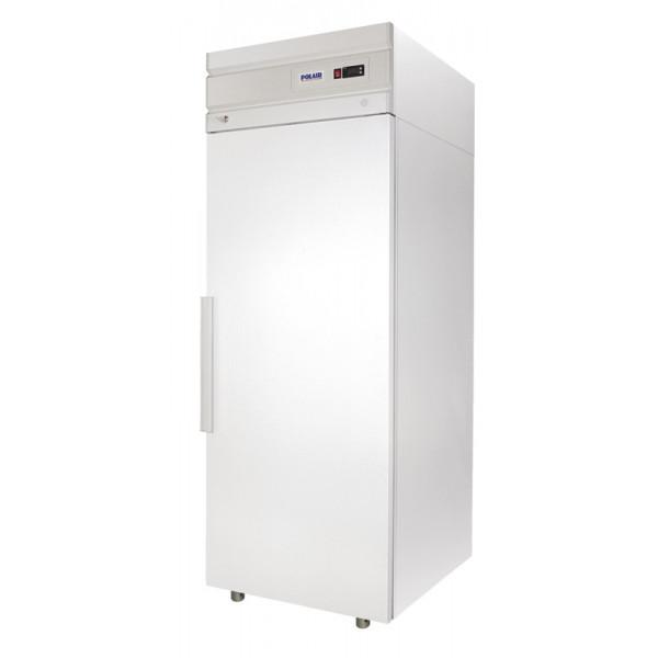 Холодильный шкаф Polair CV 105S