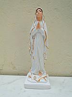 Матір Божа (міні) бесплатная доставка при 100 % предоплате , фото 1