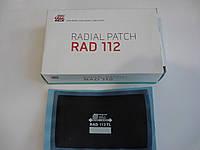 Радиальный пластырь TL 112 TIP-TOP