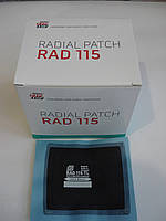 Радиальный пластырь TL 115 TIP-TOP