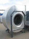 Вентилятор димовидалення ВРАН-ДУ, фото 5