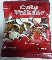 Конфеты жевательные Penny Cola Vulkane 200 гр