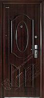 """Двери """"АБВЕР"""" лак - модель КАМИЛА"""