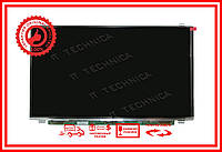 Матрица ASUS X501A X501U X502CA X550CA X550CC