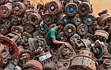 Купим лом цветных металлов, фото 4