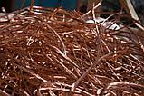 Купим лом цветных металлов, фото 7
