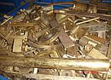 Купим лом цветных металлов, фото 5