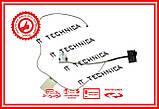Шлейф матриці ASUS N550 N550JV N550JK n550JA N550JL N550LFL Q550LF (14005-00910400 14005-00910600) ОРИГІНАЛ, фото 2