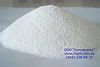 Литий карбонат