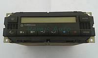 Блок управления климатом VW Passat [B5] 1996-2000 (5HB00761700, 5HB 007 617-00, 1J1907044, 1J1 907 044)
