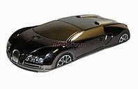 "Телефон Bugatti Veron C618. 2.4"", 2SIM"