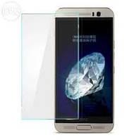Закаленное защитное стекло для HTC Desire 516 Dual Sim, 0,33 мм 9H, (без упаковки, без салфеток)