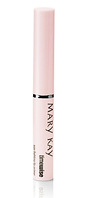 Карандаш-стик для контура губ и упругости кожи TimeWise, косметика Mary Kay, уход за кожей губ