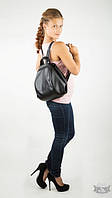 Рюкзак-трансформер Roxy