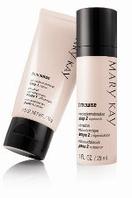 Успокаивающая сыворотка, косметика Mary Kay, средство для обновления кожи