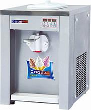 Аппарат для мороженого Cooleq IF-1