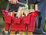 Ящик для инструмента гибкий Keter Flexi Caddy 17194484