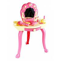 Детский столик для макияжа с аксессуарами, Орион (563БТ)