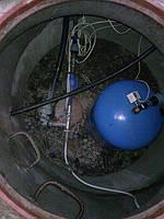 Подбор и монтаж насосного оборудования для скважин