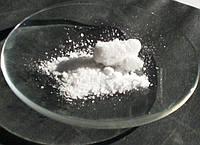 Карбонат кальция пищевой