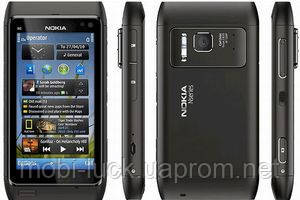 Акция!!! Телефон Noria N8 по супер низкой цене..