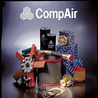 Запчасти к компрессорам CompAir
