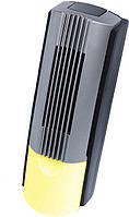 Ионизирующий очиститель воздуха с подсветкой ZENET XJ-203