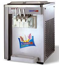 Аппарат для мороженого Cooleq IF-3