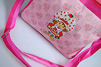 Детская сумочка
