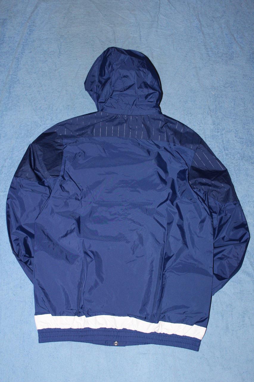 4e6965bf4 ... Ветрозащитная куртка Динамо Киев - Adidas Tiro 15 Rain Jacket, ...