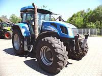 Б/У трактор New Holland T 7550