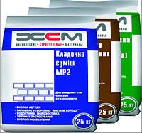 Клей для газобетона (газоблока) 25кг