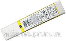 Электроды сварочные OK 61.30 ESAB Ф 2.0 мм