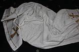 Полотенце для крещения именное, фото 3