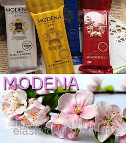Массы для лепки цветов Япония Падико Hearty Modena