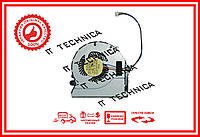 Вентилятор LENOVO IdeaPad Z580 Z585 оригинал