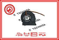 Вентилятор MSI CR600 PR600 VR630 Версия 1